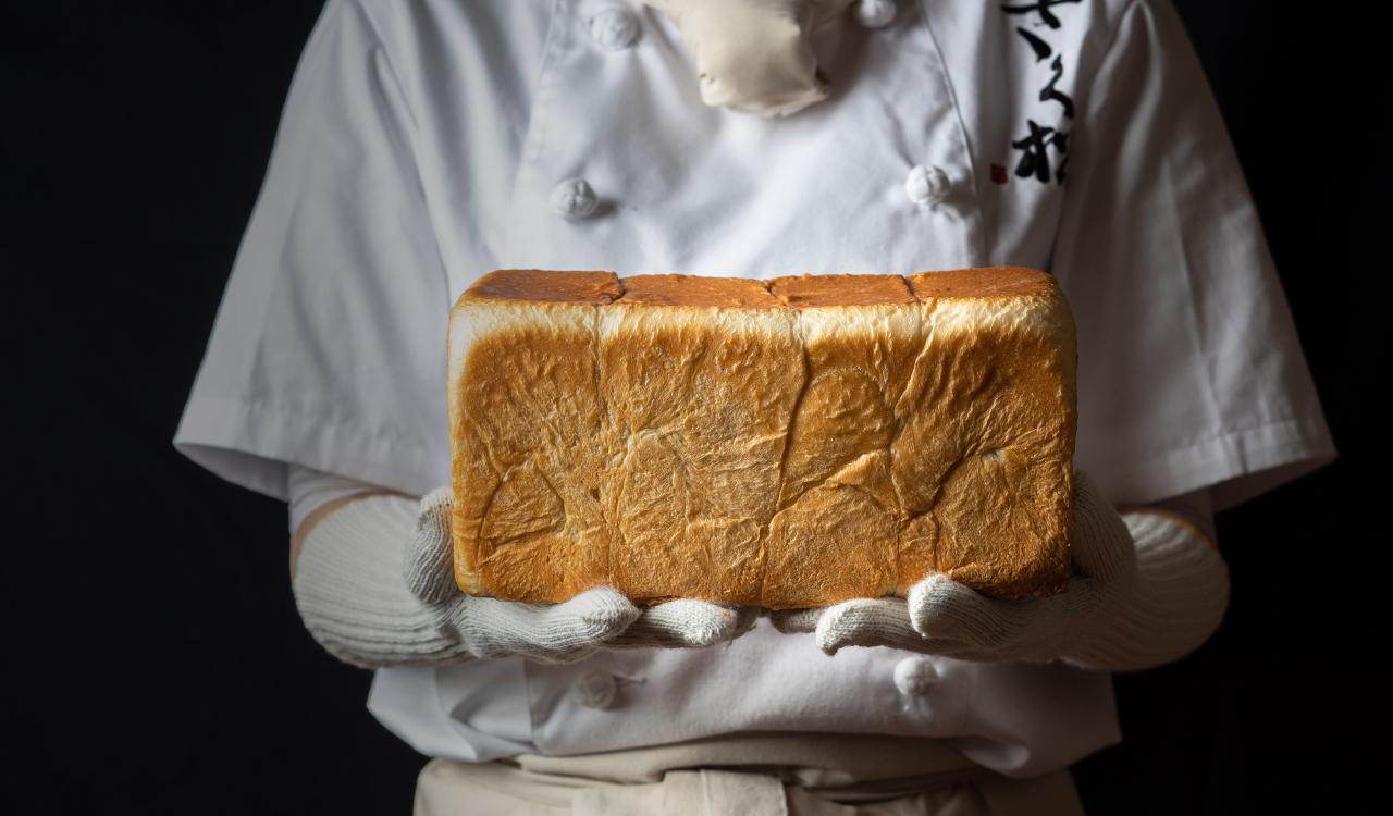 きく 松 食パン 店舗情報 – 高級食パン専門店 きく松